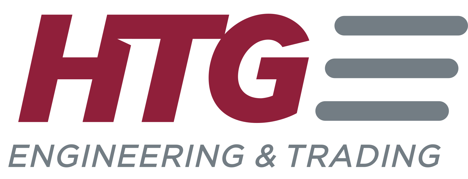 HTG Engineering and Trading